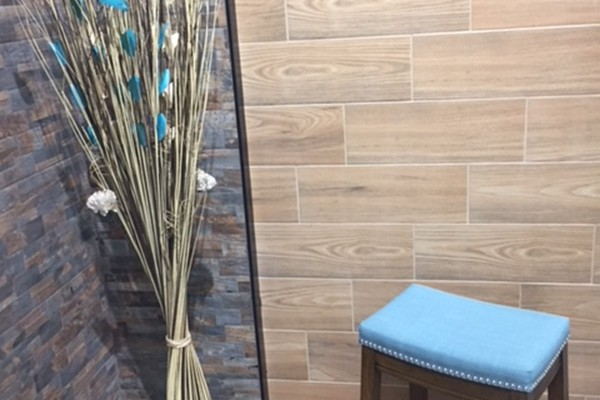 Decasa Tile and Stone